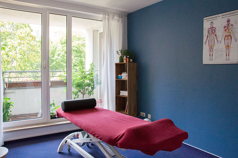 Physiotherapie_Kreuzberg_Physalis_Praxisraum_03