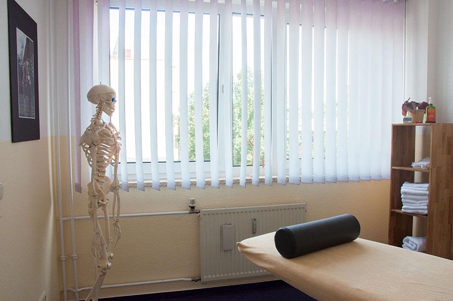 Physiotherapie_Kreuzberg_Physalis_Praxisraum_04