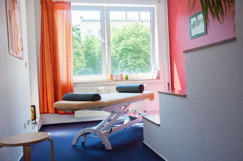 Physiotherapie_Kreuzberg_Physalis_Praxisraum_06
